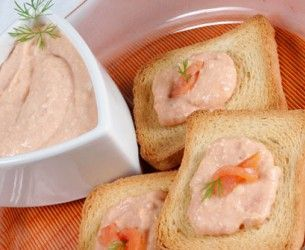Molhos: Molho Branco - Molho Madeira Clássico - Maionese Caseira - Molho Madeira - Molho Barbecue - Pasta de Alho no Pão Para Churrasco - Molho de Macarrão -...
