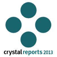 logo_crystal2013