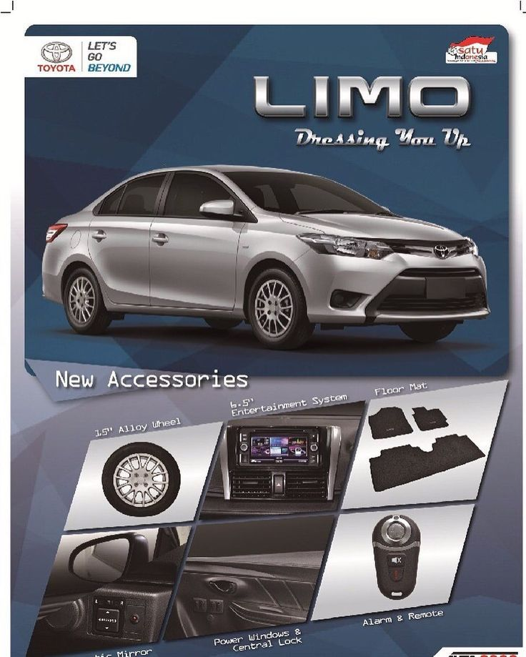 TOYOTA New Limo Ready Stok!!! Otr 170 jt An Saja Area Surabaya!!! Ready Stok!!! Info Pembelian Mobil TOYOTA  Hubungi: 0816307077  0818770777  08113300707 ALDISALMA TOYOTA Auto 2000 Surabaya #toyota#auto2000#surabaya#jawatimur#toyotalimo#bluebird#orenztaxi#grab#uber#sidoarjo#gresik#lamongan#jember#jombang#kediri#bluebirdtaxi