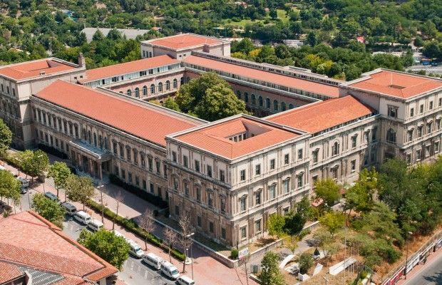 http://www.kodcuherif.com/sehre-gore-universite-secimi-dusuncesi.html Şehre Göre Üniversite Seçimi Düşüncesi