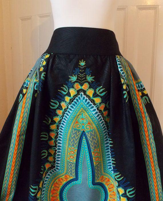 16 besten Skirts Bilder auf Pinterest | afrikanische Kunst, hohe ...
