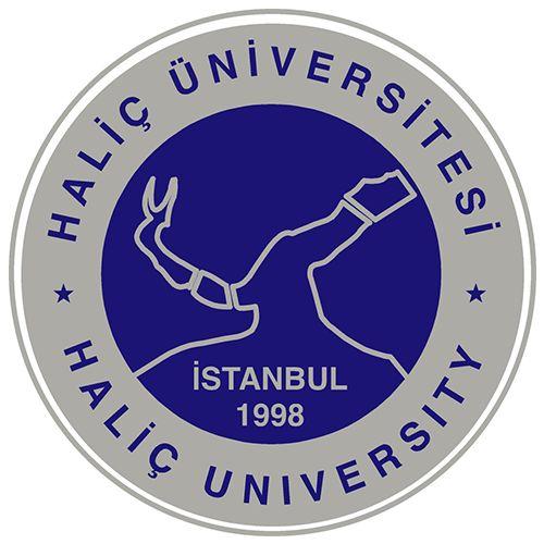 Haliç Üniversitesi   Öğrenci Yurdu Arama Platformu