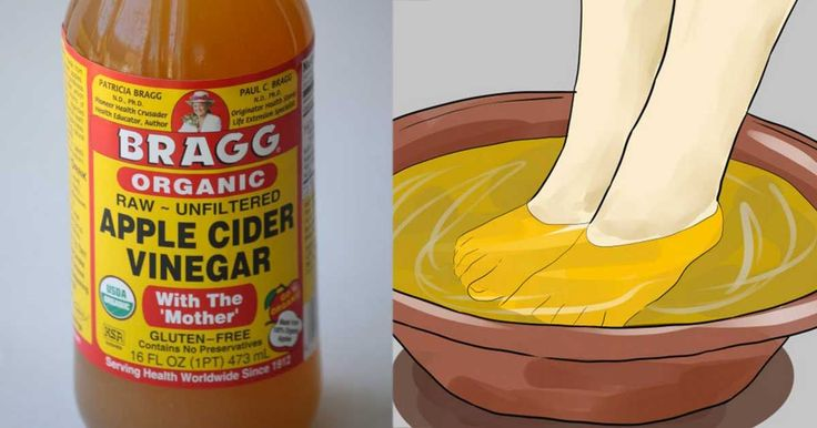 Apple cider vinegar has even more benefits than the more familiar white vinegar for the home and body.