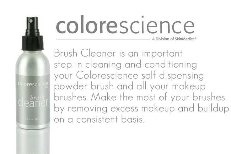 17 Best Images About COLORESCIENCE On Pinterest Wear