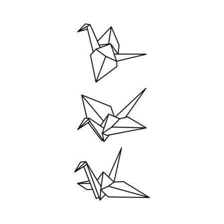 TSURUS - Pequenas Causas: Adesivos de Parede Criativos