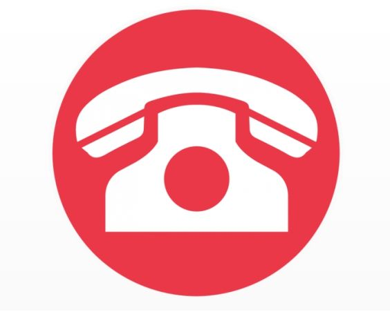 Make cheap international calls to mobiles and landlines from web or app with TringMe. Lowest calling rate - HD voice quality - Unblockable. First call is Free! https://tringme.com