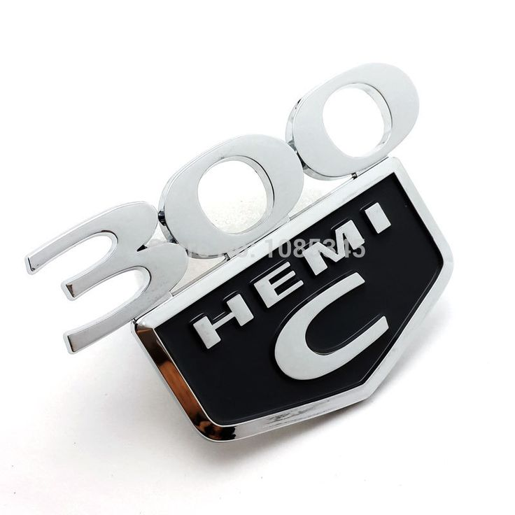 Auto kotflügel aufkleber silber 300 c Hemi auto aufkleber abzeichen emblem für dodge ram chrysler Mopar 05 10 Auto  Styling 300c zubehör in     Ähnliche Produkte               2016 Car Styling Hellcat Head Emblem Replaces OEM Stickers for Dodge Bee Mopar SRT S aus Aufkleber auf AliExpress.com | Alibaba Group