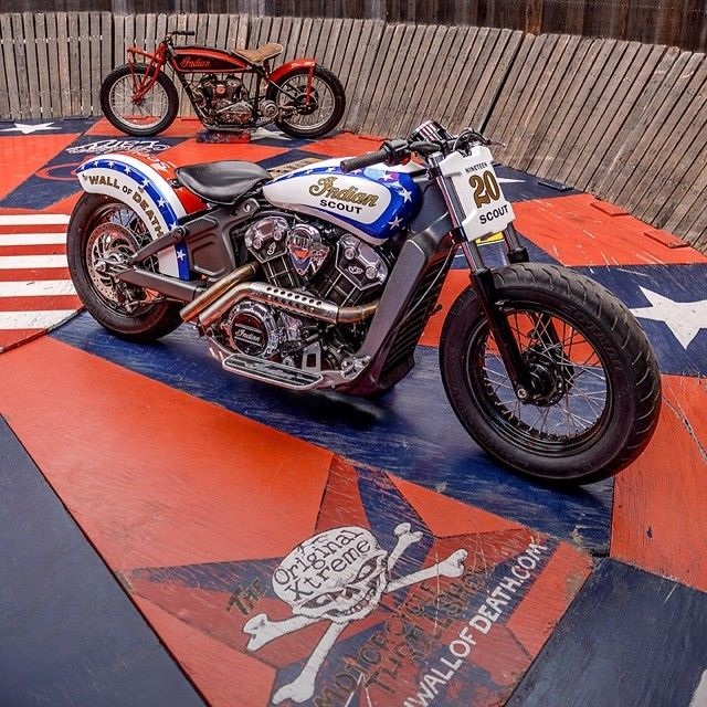 hindu singles in sturgis The buffalo chip tt presented by indian motorcycle buffalo chip – sturgis, sd  event info travel guide  aft singles main event.
