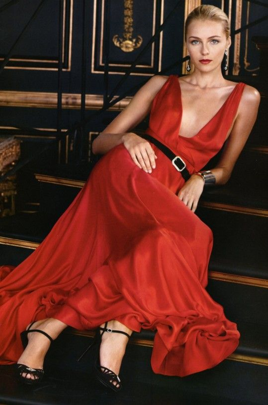 Ralph LaurenWedding Bridesmaid Dresses, Ralph Lauren, Woman Fashion, Fashion Clothing, December 2011, Red Dresses, Gowns, Rehearal Dresses, Christmas Parties Dresses