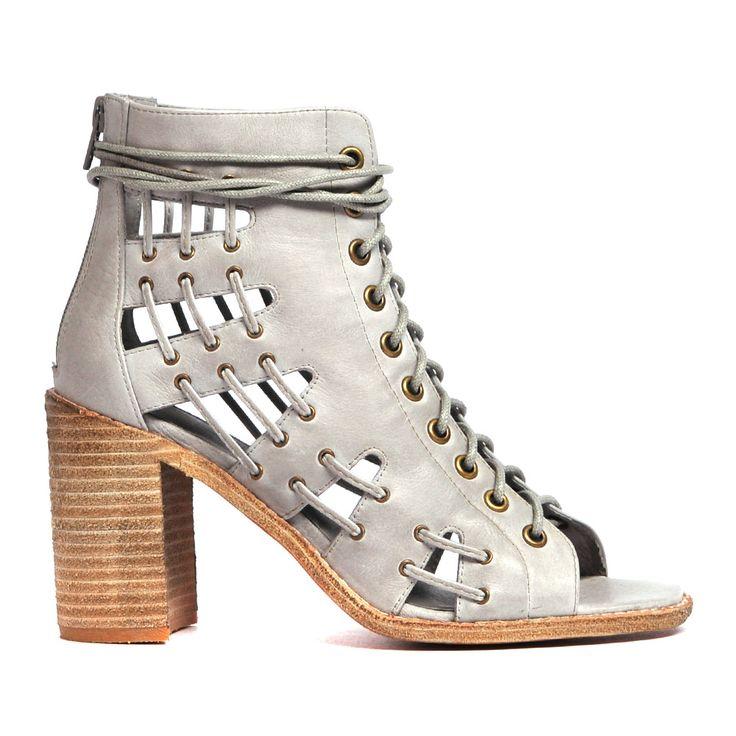 JAYMAN | Mollini - Fashion Footwear