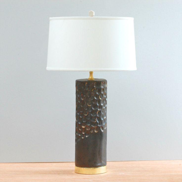 Carved lamp black jpg honeycombsbrass hardwareatlanta
