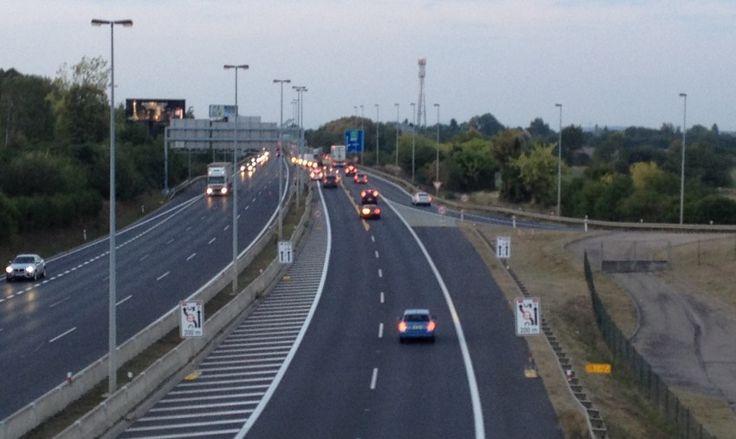 dopravni-omezeni-ve-smeru-z-prahy-na-letiste