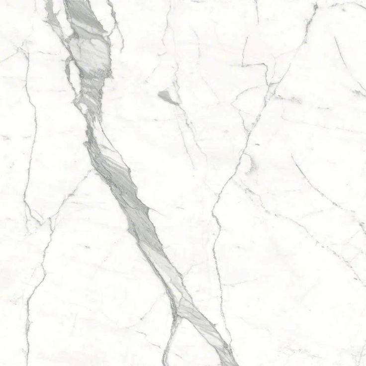 Statuario Altissimo Polished from the Stile™ Thin Porcelain Collection delivers the most exclusive Italian marble look distinguished by its clean whites and fine gray veining. Dramatic and elegant, set your space apart with this refined beauty.