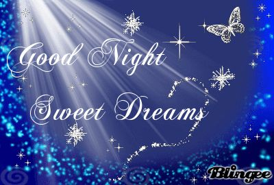sweet goodnight pictures | Sweet+good+night+pictures