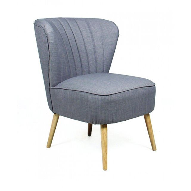1000 id es sur le th me fauteuil crapaud sur pinterest. Black Bedroom Furniture Sets. Home Design Ideas