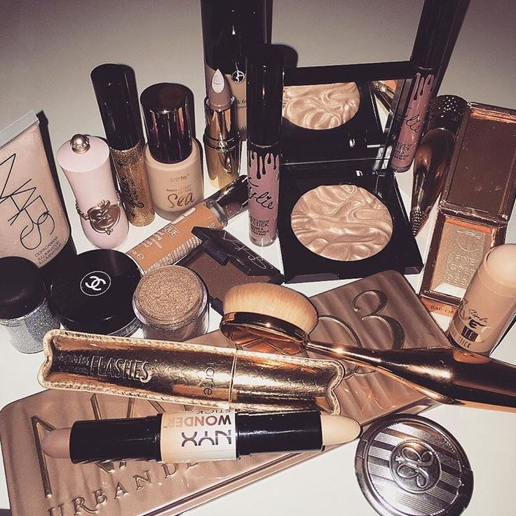 25 best ideas about makeup collection on pinterest my