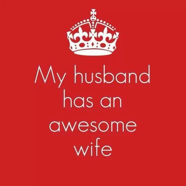 138 Best Images About Husband And Wife Quotes And Pics On