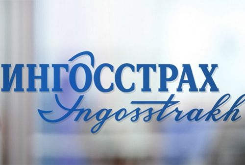 Maxima получила медиабюджет «Ингосстраха» на два года https://adindex.ru/news/ek/2017/05/17/159782.phtml  Страховая компания выбрала агентство группы АДВ в качестве медиапартнера на 2017-2018 гг. Читайте блог AdGooroo https://adgooroo.ru