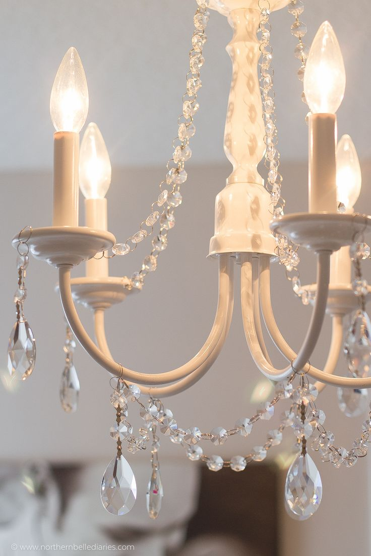 107 best images about ideas for the house on pinterest for How to make your own chandelier