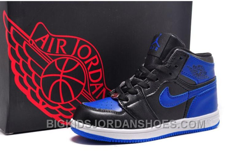 http://www.bigkidsjordanshoes.com/kids-air-jordan-i-sneakers-205-cheap.html KIDS AIR JORDAN I SNEAKERS 205 CHEAP Only $60.18 , Free Shipping!