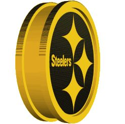 phone wallpapers wallpapers and pittsburgh steelers on