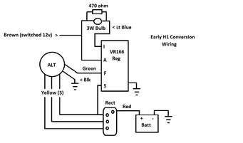 Yamaha Tt500 Pictures Circuit Diagram Diagram Motorcycle Wiring