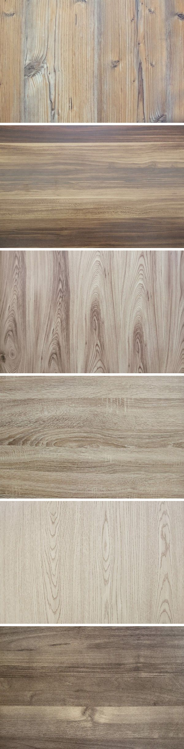 6 Fine Wood Textures