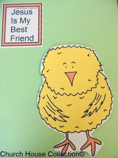 282 best sunday school crafts images on pinterest sunday for Childrens sunday school crafts