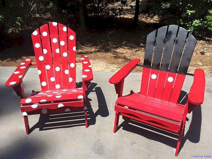 Best 25 Outdoor Rocking Chairs Ideas On Pinterest Very