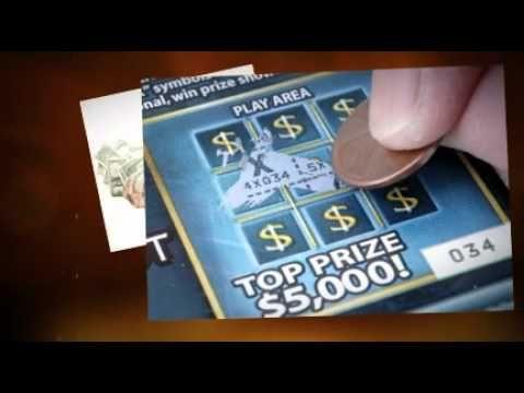 national lottery results - http://LIFEWAYSVILLAGE.COM/lottery-lotto/national-lottery-results/