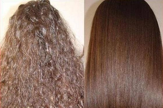 Kit G-hair Inoar 3L brasilian streightening excellent website