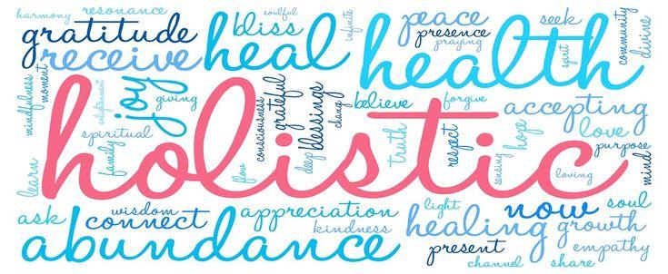 Hasta neden danışmaya ihtiyaç duydu, Hasta probleminin ne olduğunu düşünüyor, Hastanın korktuğu şey problemin kendisi olabilir mi, Hasta danışmadan nasıl bir kazanım sağlamayı umuyor, Genel Pratisyenler Kraliyet Koleji, John Macleod, Percival, Michael Balint, bütünsel tedavi, bütünsel tıp, holistik beslenme, holistik beslenme uzmanı, hlistik diyet, holistik diyet uzmanı, holistik diyetisyen, holistik beslenme ve diyet uzmanı