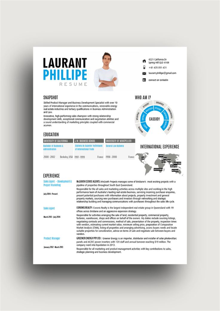 CV Designers & Writers | Powerful Resumes That Win Interviews | 99resumes