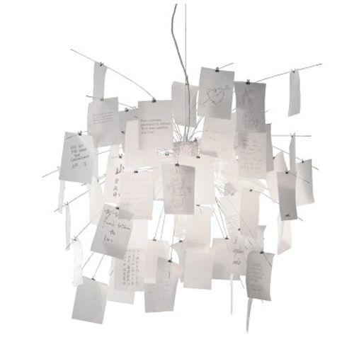 1000 id es sur le th me lustre avec ruban sur pinterest guirlande de ruban rubans et lustre. Black Bedroom Furniture Sets. Home Design Ideas