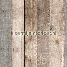 Plakfolie hout. Eiken beuken kersen, enz. De grootste collectie plak en raamfolie van Nederland. is verkrijgbaar bij kleurmijninterieur