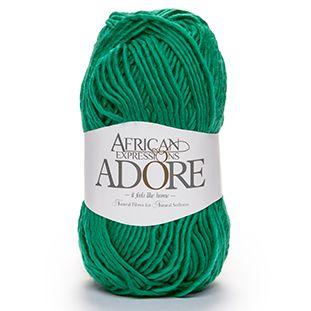 Colour - 8088 #AfricanExpressions #Mohair #NaturalFibres #Knitting #Crochet #SamilNaturalFibres www.africanexpres...