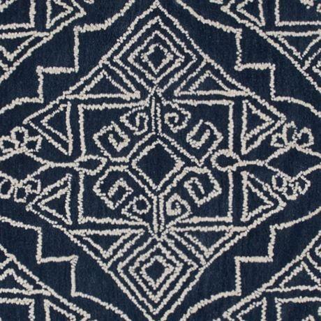 DUBOIS 200x300cm rug