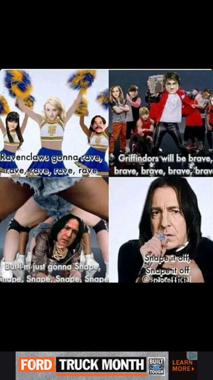 Hahahahahaha oh my gosh I'm dying!!!!!