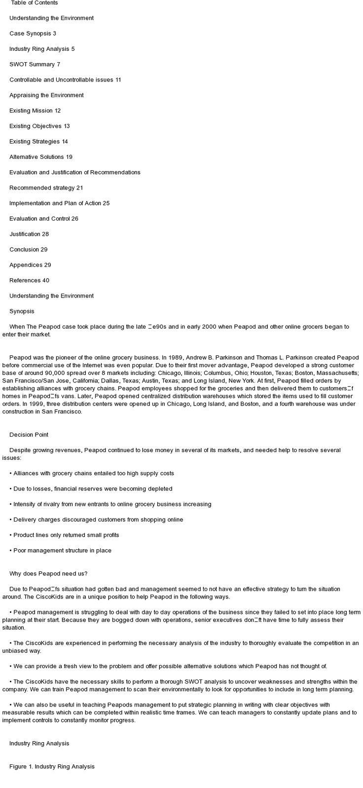 dissertation powerpoint presentation templates