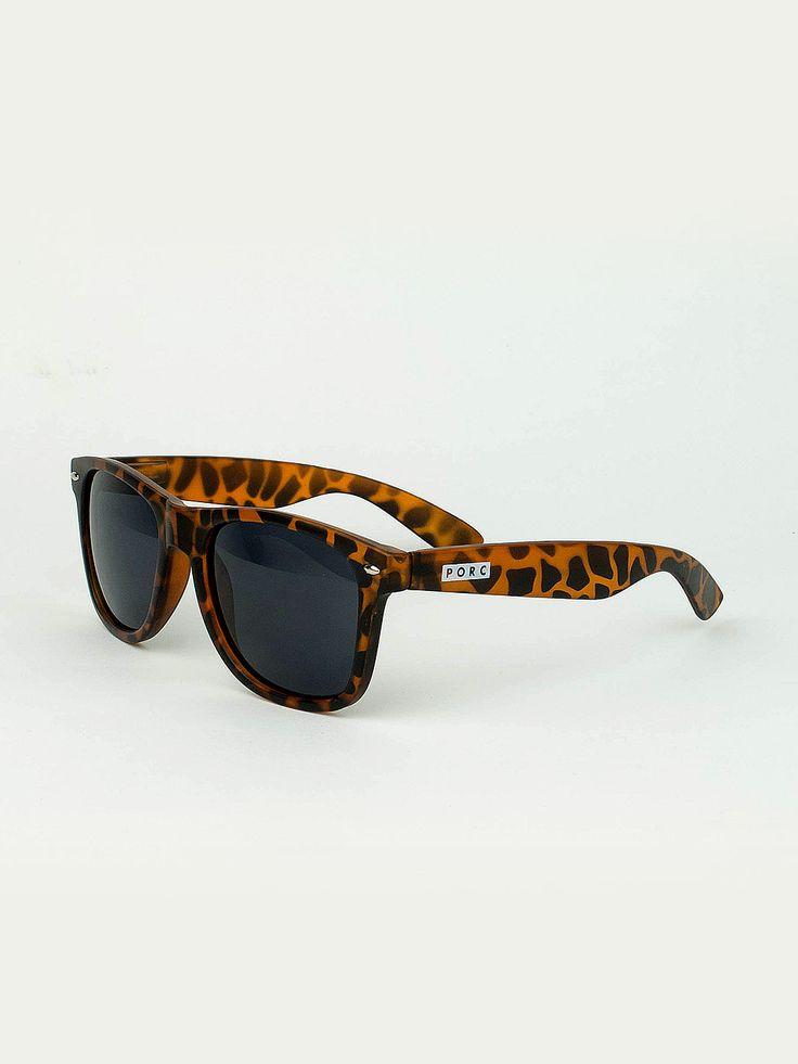 """""""Leopard"""" Porchelari"""