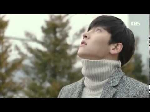 Ji Chang Wook-I Will Protect You/HUNSUB