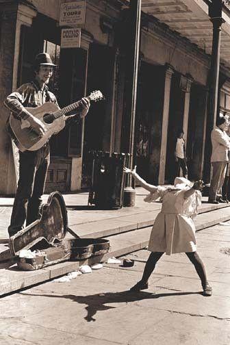 Love this photoMusic, New Orleans, Little Girls, Favorite Songs, Funny, Songs Hye-Kyo, Kids, Tiny Dancers, Feelings