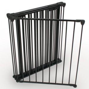 http://www.ibashop.fr/769-25238-thickbox_default/barriere-de-securite-enfant-pour-poele-ou-cheminee-.jpg