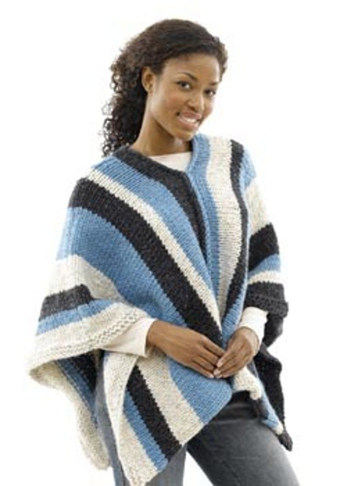 Knitting Vertical Stripes In The Round : Best images about knitting breien on pinterest