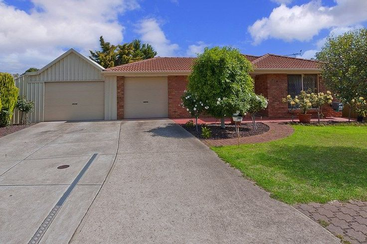 3 bedroom house to rent at 18 Pine View Drive, Paralowie SA 5108. View property photos, floor plans, local school catchments & lots more on Domain.com.au. 11725583