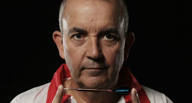 Darts LIVE: Phil Taylor – Michael van Gerwen Championship League Darts. Live kijken naar dit toernooi kan alleen via internet en Unibet heeft de rechten!!! Schrijf je nu in en kijk live!!