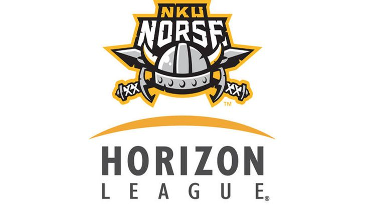 Northern Kentucky University to Join Horizon League in July ...