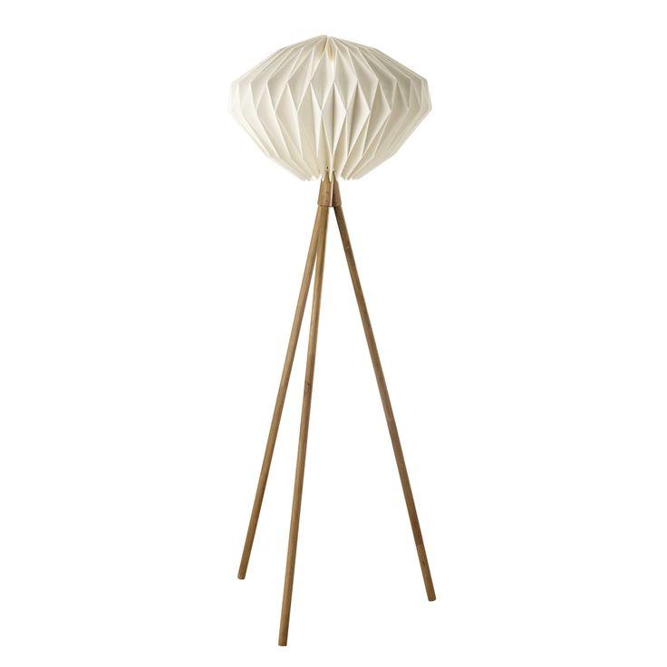 Stehlampe clipart  95 besten FALTEN Bilder auf Pinterest   Lampenschirme, Diy origami ...