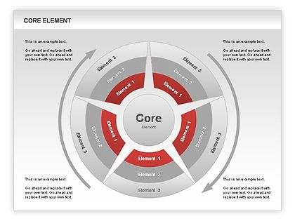 Cycle Process Diagram http://www.poweredtemplate.com/powerpoint-diagrams-charts/ppt-process-diagrams/00539/0/index.html