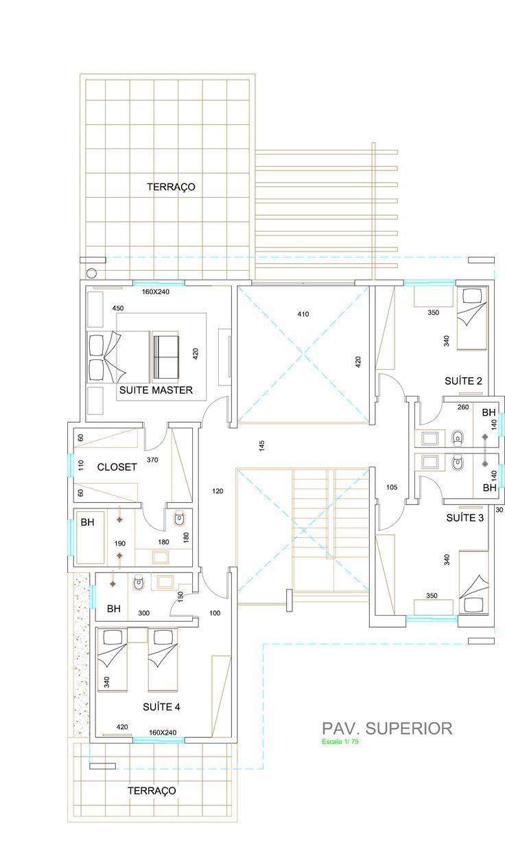 Galeria - Residência DF / PUPO+GASPAR Arquitetura & Interiores - 36
